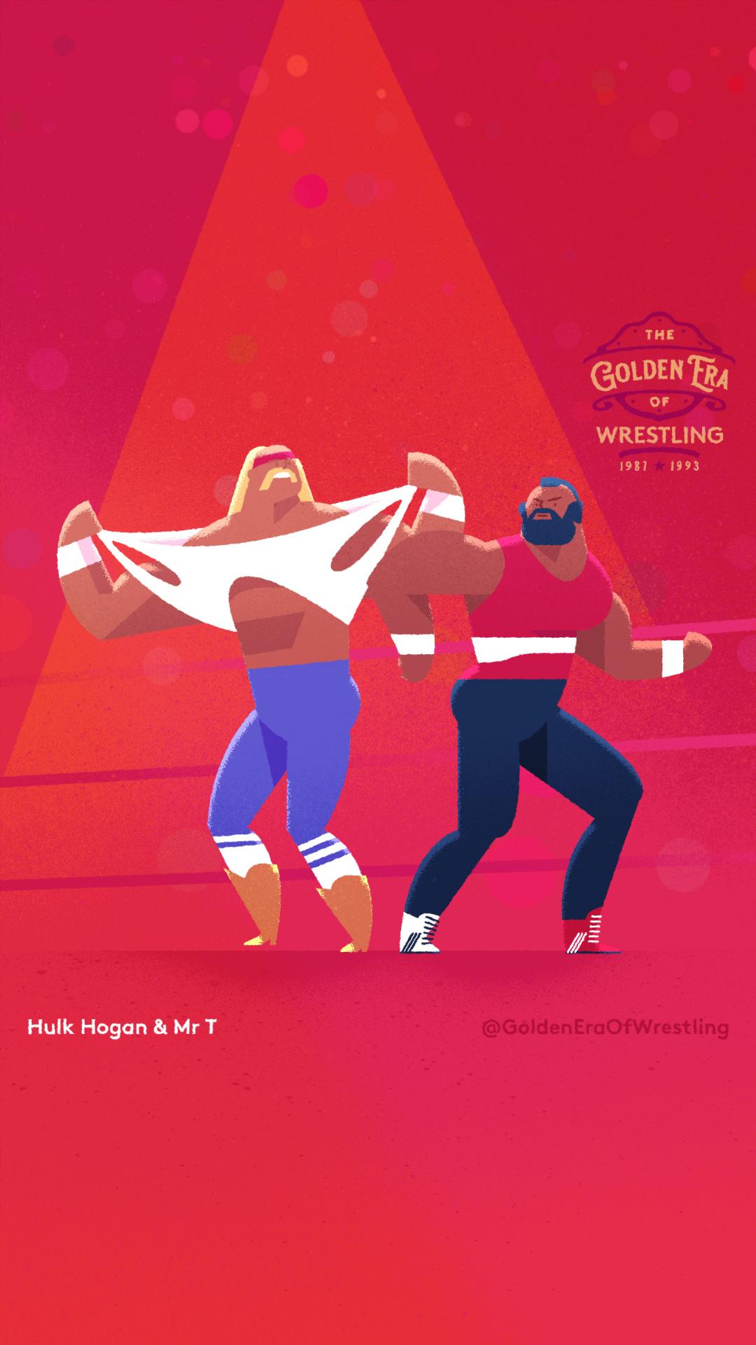 128 - Hulk Hogan & Mr T.jpg