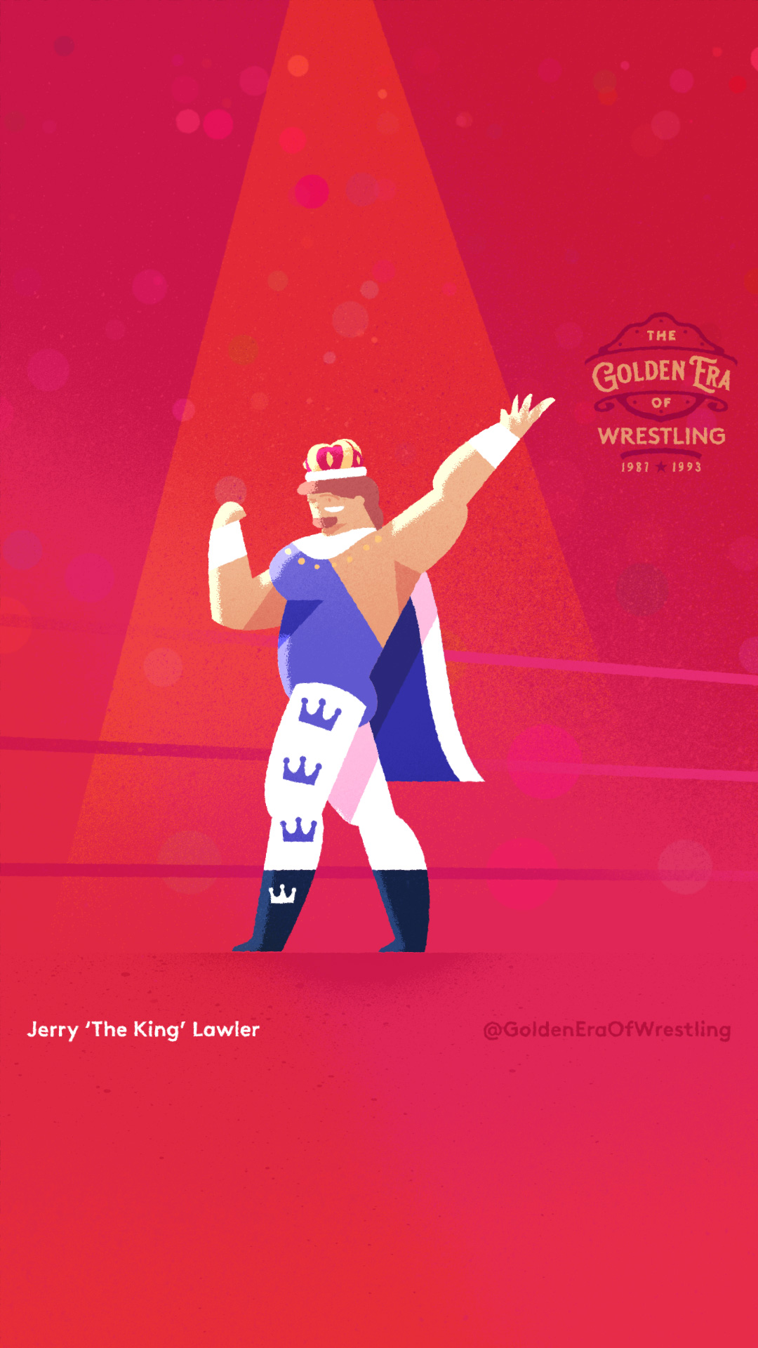 135 - Jerry The King Lawler.jpg