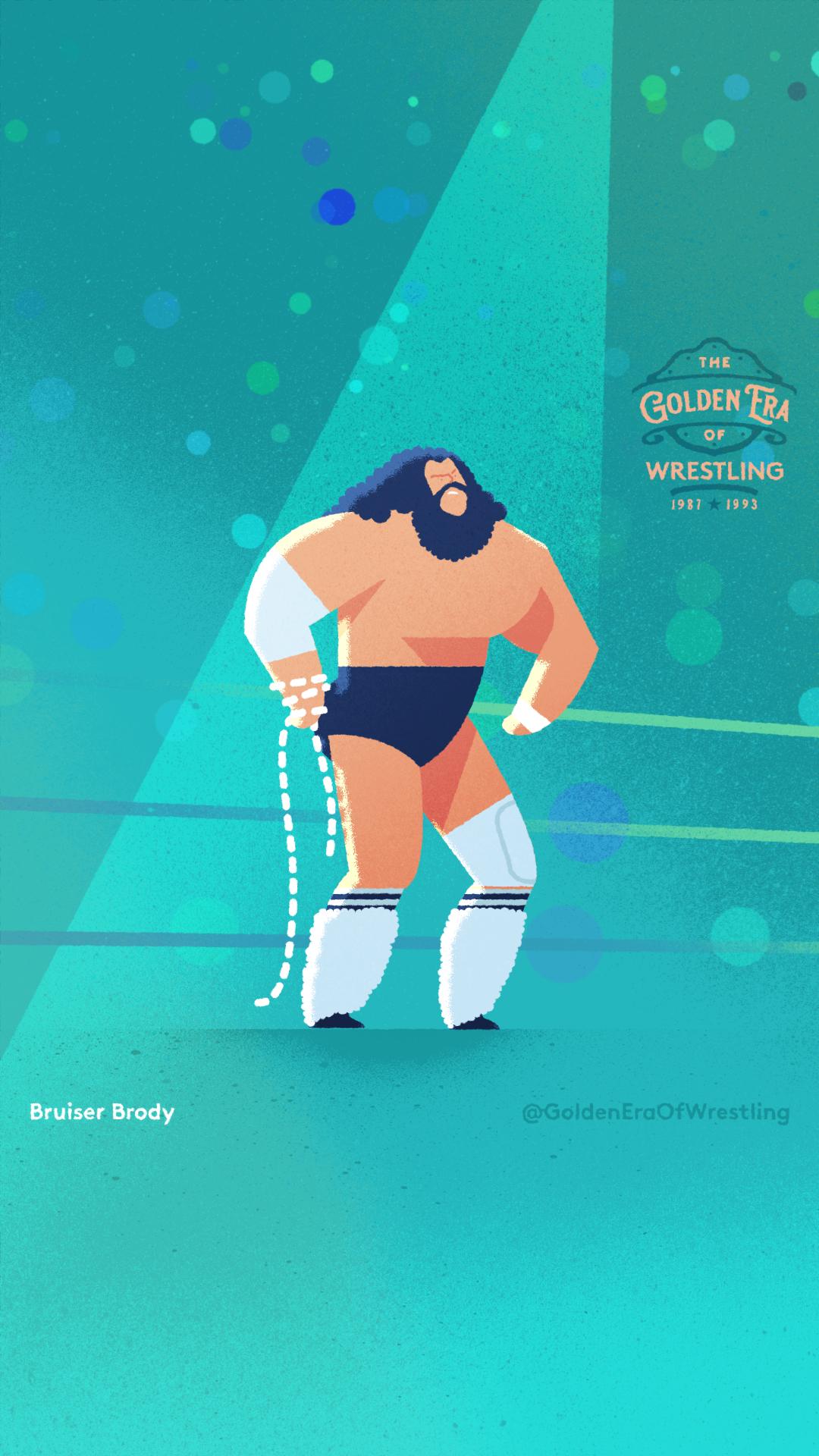 153 - Bruiser Brody.jpg