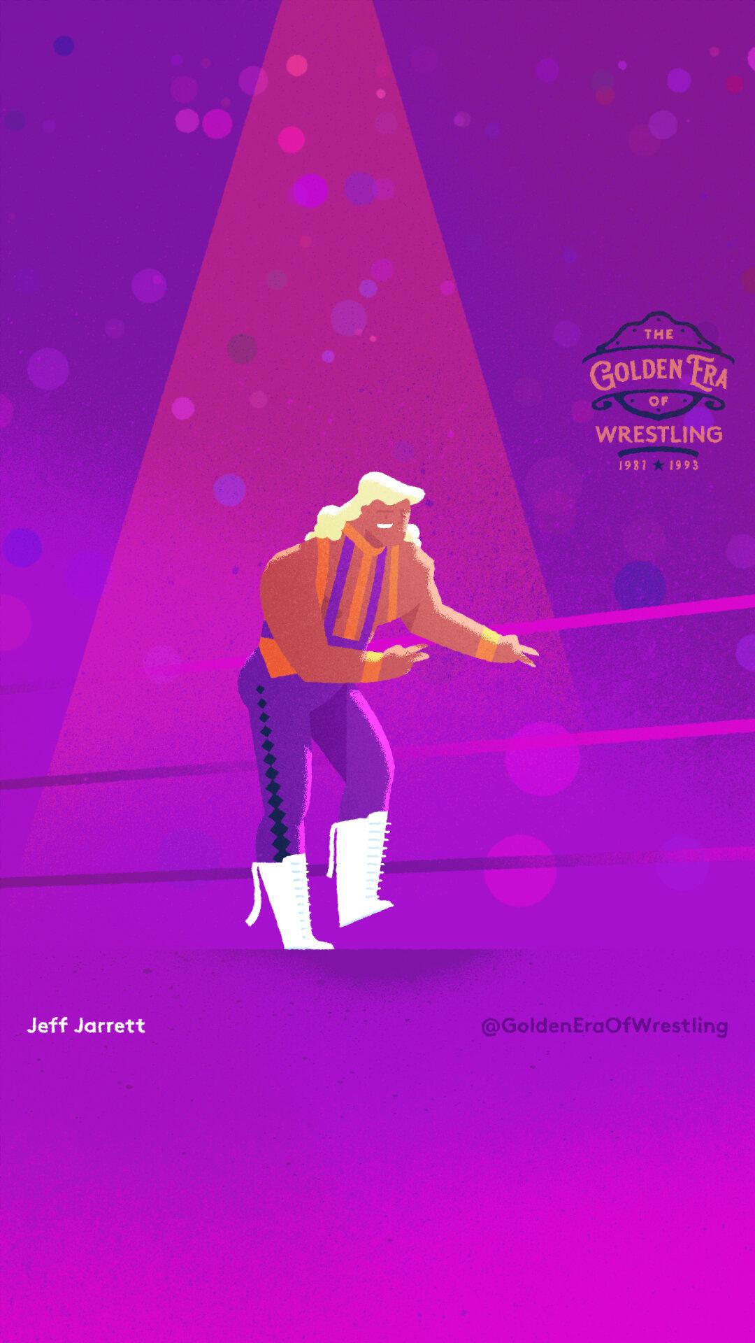 174 - Jeff Jarrett.jpg