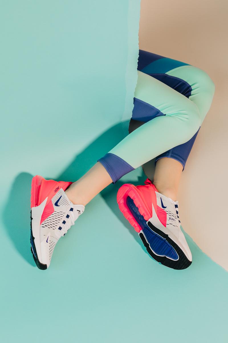 WD_Nike_BlogSized_-12.jpg