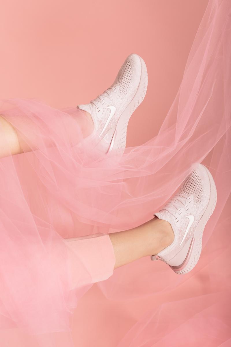 WD_NikeReact_Blog_-66.jpg