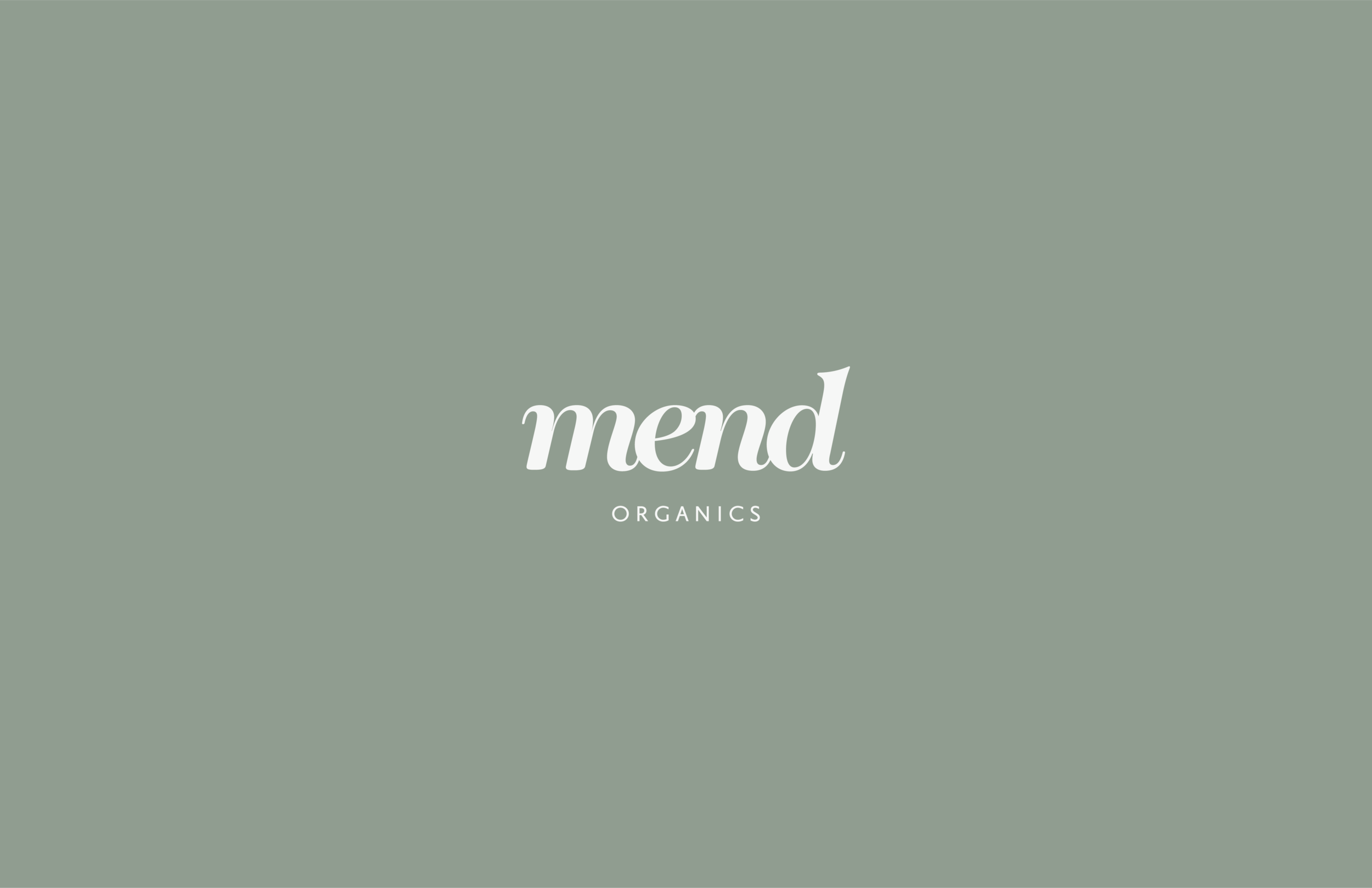 Mend-03.png