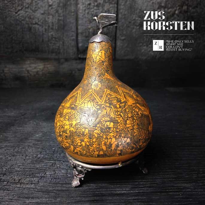 Carved-Gourd-10-LR.jpg
