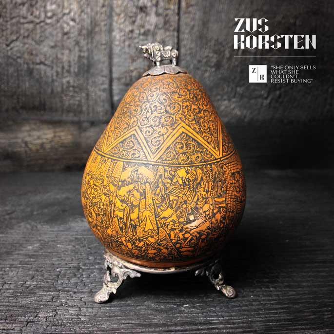 Carved-Gourd-11-LR.jpg