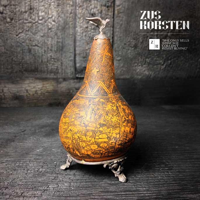 Carved-Gourd-12-LR.jpg