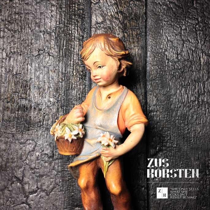Figurine-Antlers-2-LR.jpg