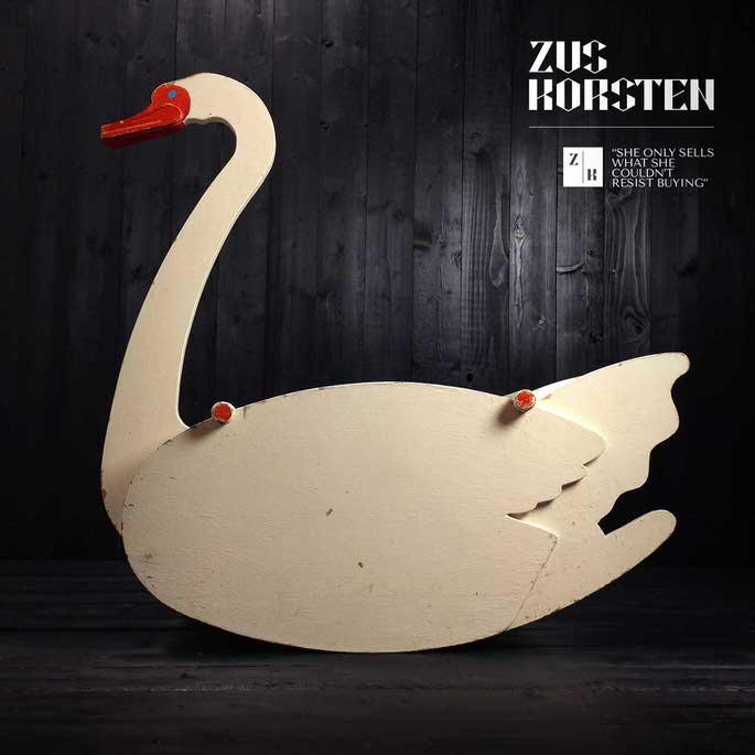ADO-Swan.jpg