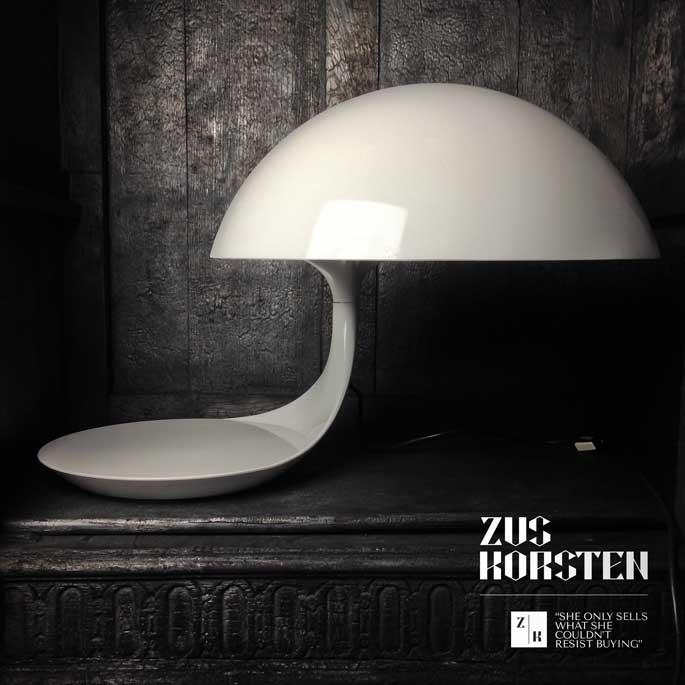 Martinelli-Lamp-2-LR.jpg