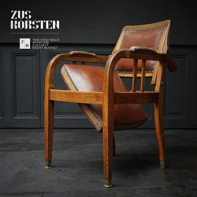 Barbers-Chair-01.jpg