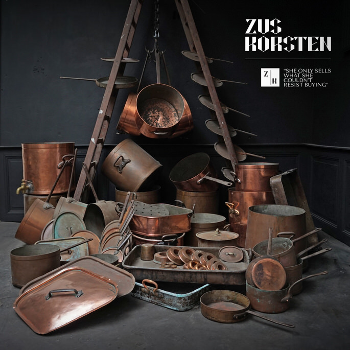 Copper-Pans-02.jpg