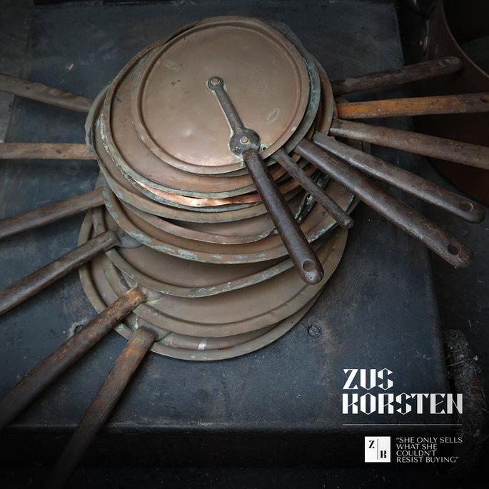Copper-Pans-17.jpg