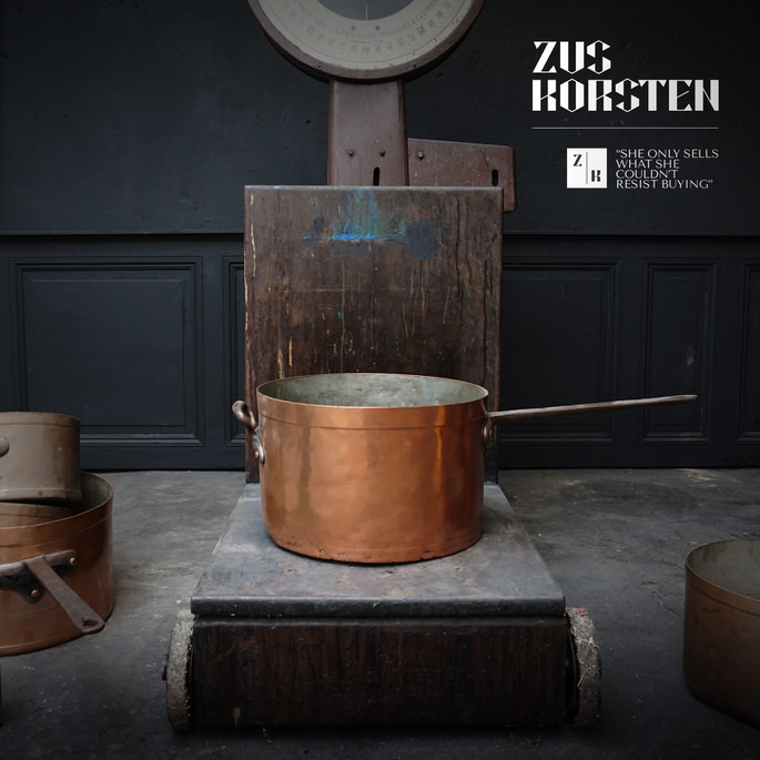 Copper-Pans-22.jpg