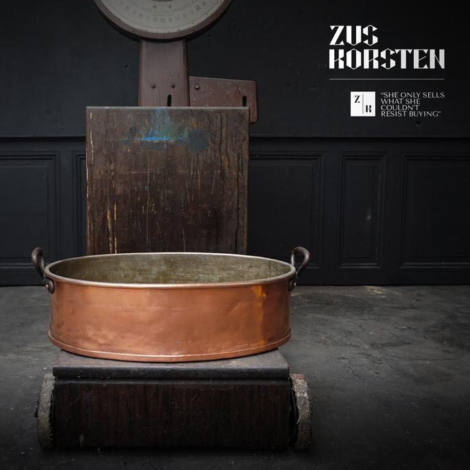 Copper-Pans-36.jpg