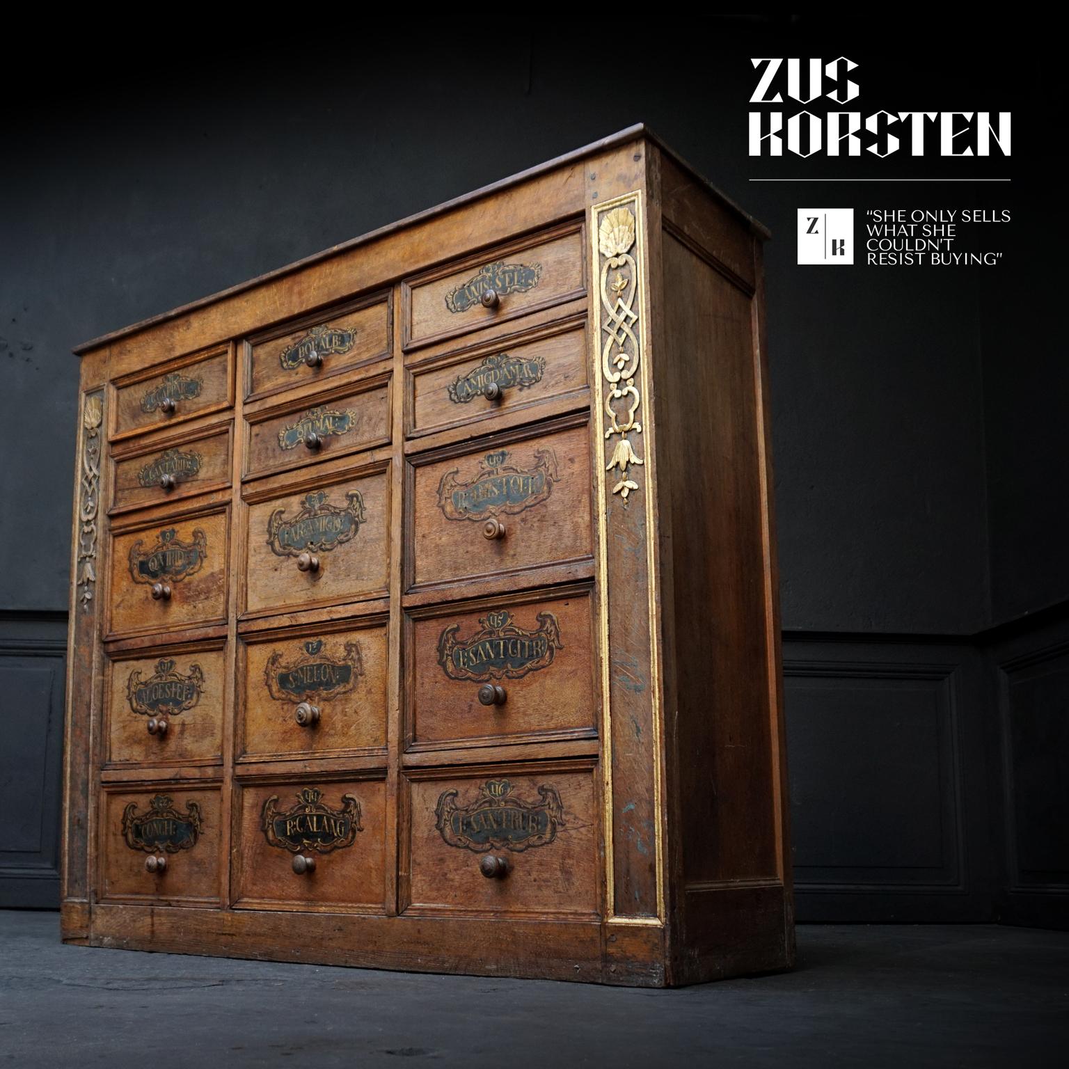 Spice-Cabinet-03.jpg