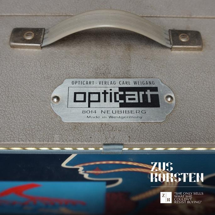Optic-Art-02.jpg