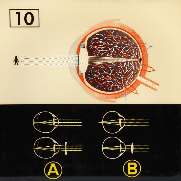 Optic-Art-Card-6.jpg