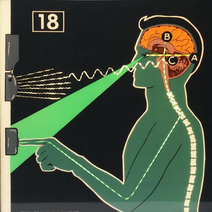 Optic-Art-Card-7.jpg