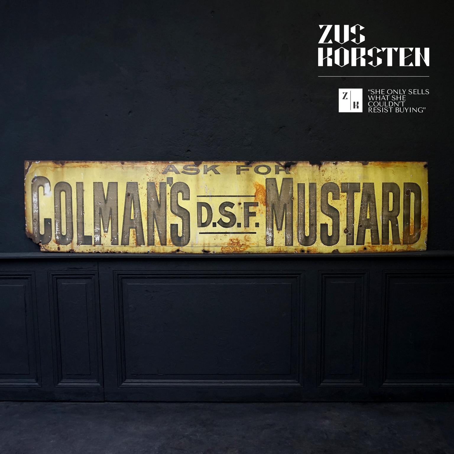 Colemans-Sign.jpg