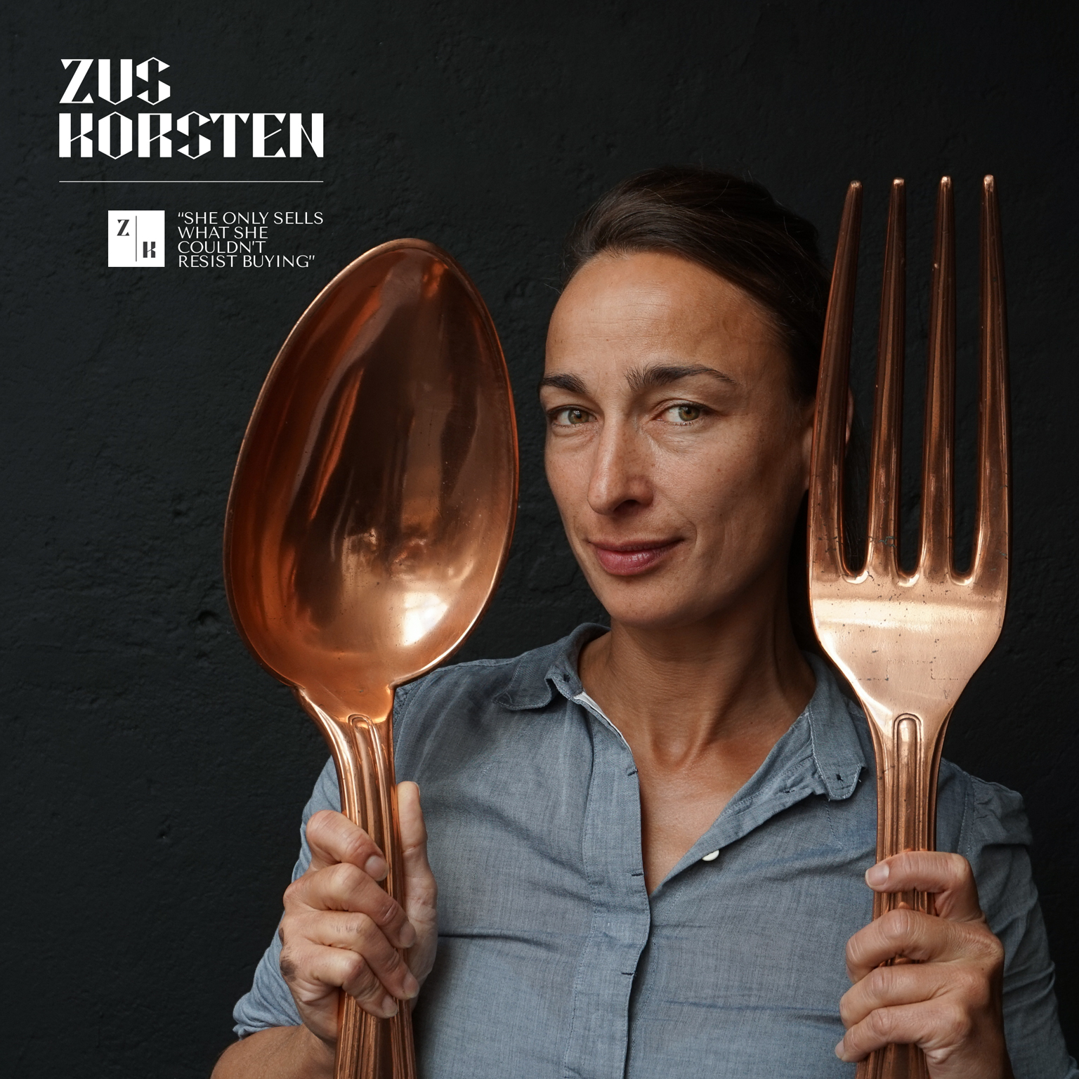 Copper Cutlery-01.jpg