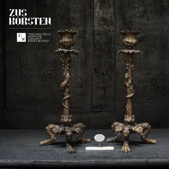 Lizard-Candle-Stick-01.jpg