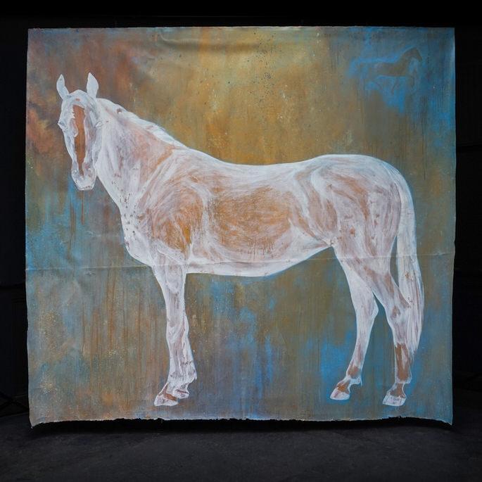Horse-Screen-02.jpg