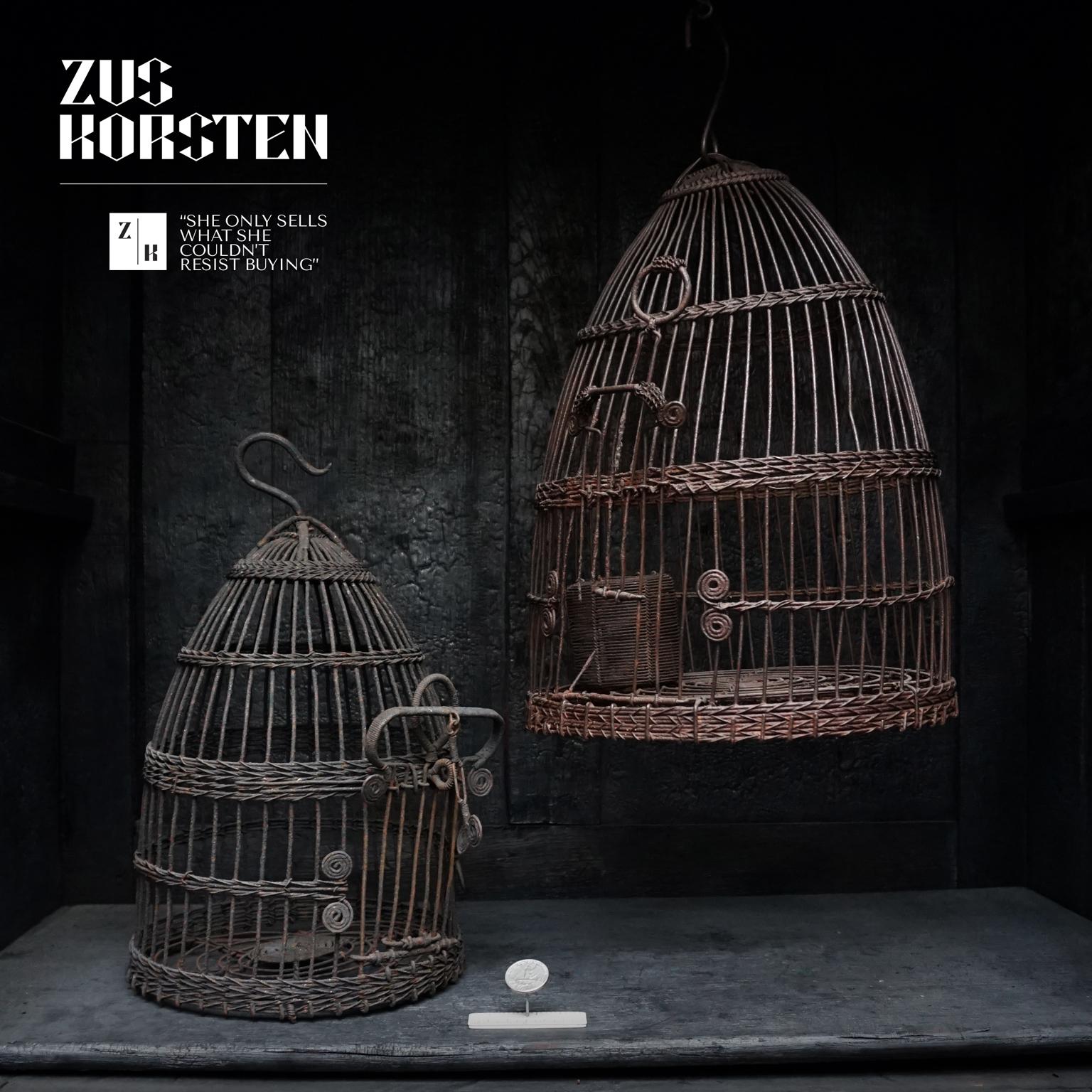 Wirework-Bird-Cages.jpg