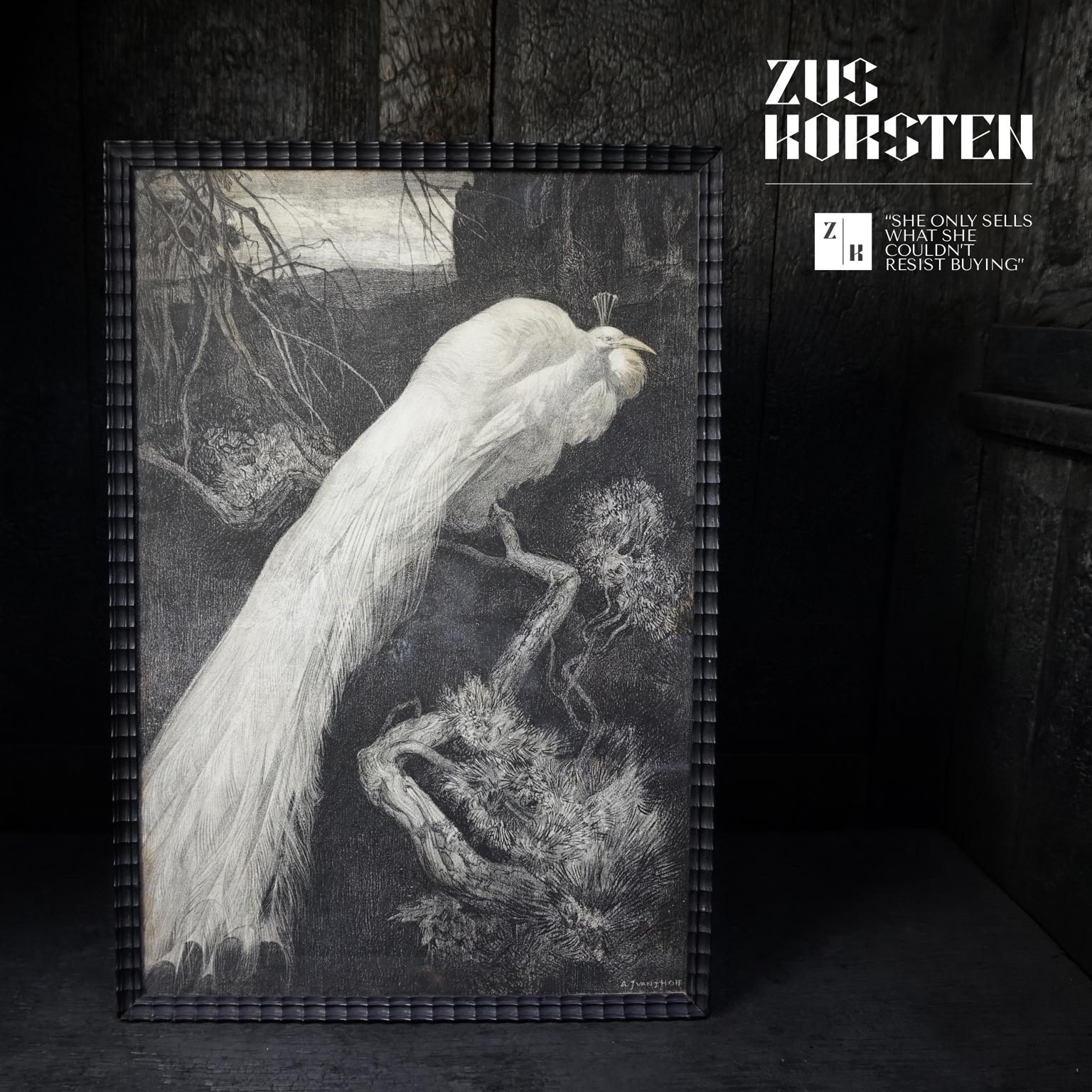 Lithograph-Peacock-Hoff.jpg