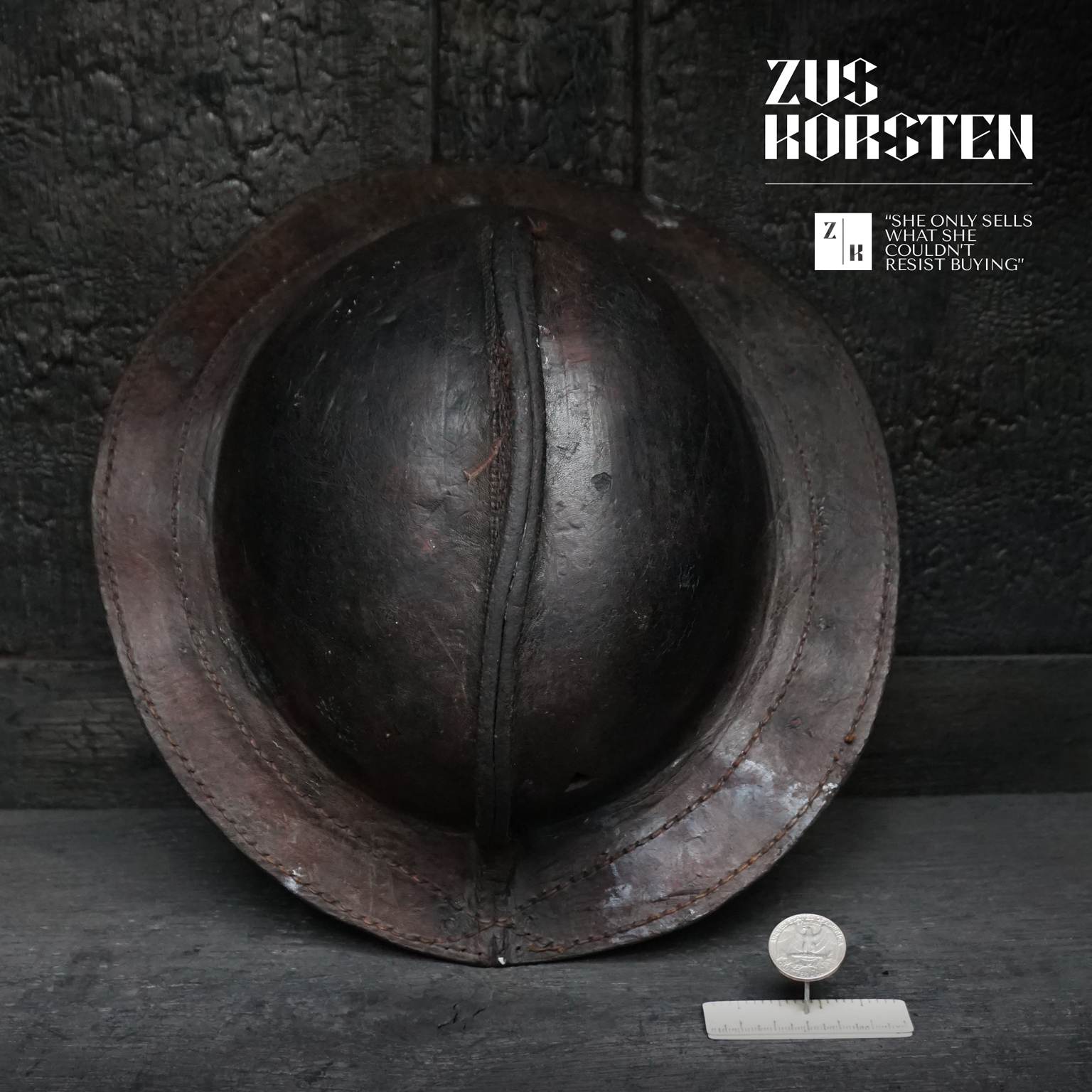 Miners-Hat-01.jpg