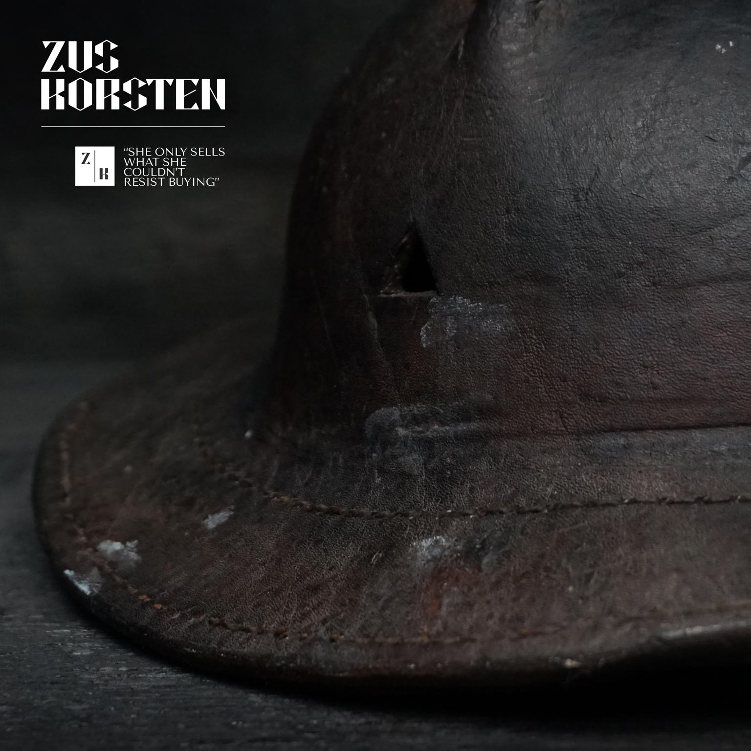 Miners-Hat-05.jpg