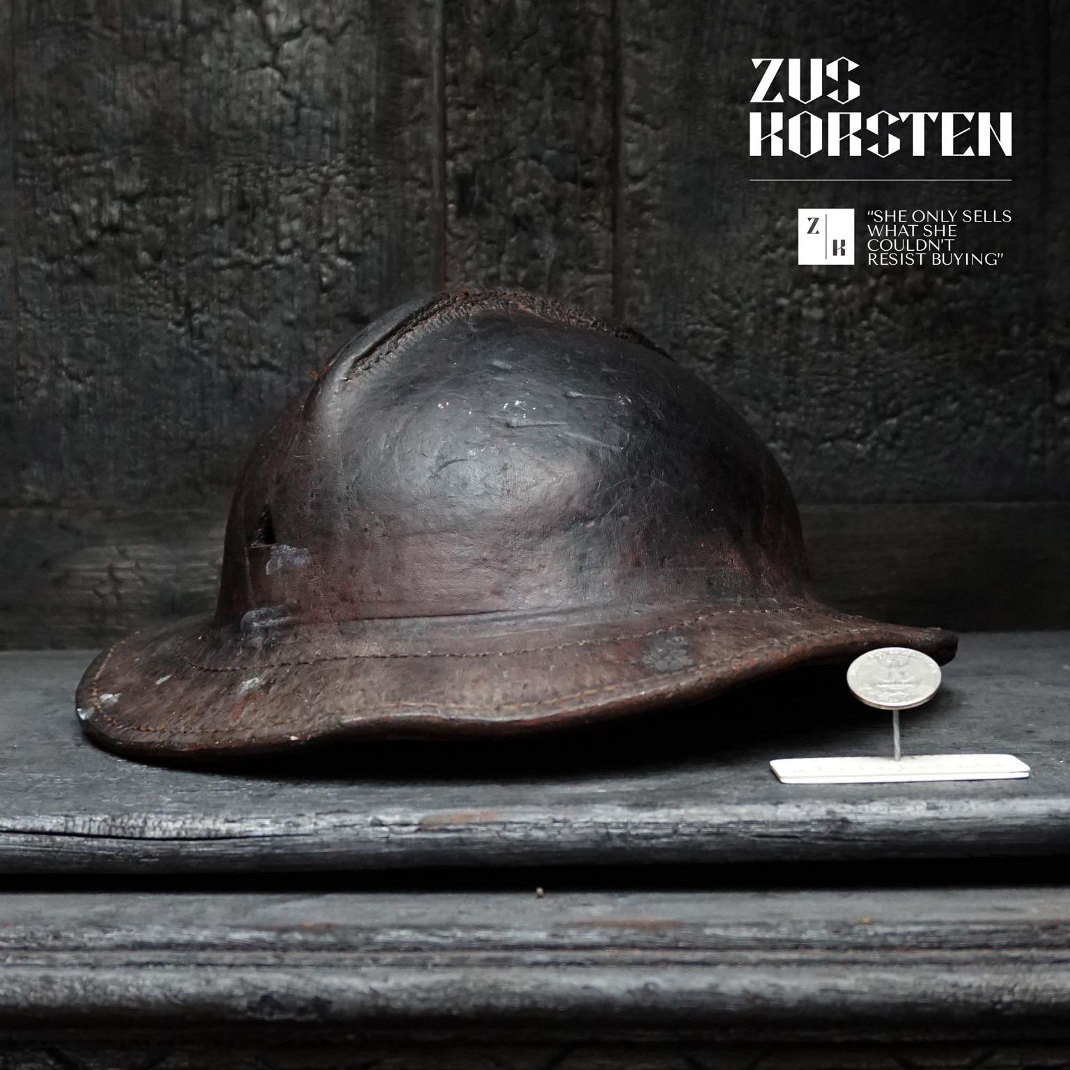 Miners-Hat-08.jpg