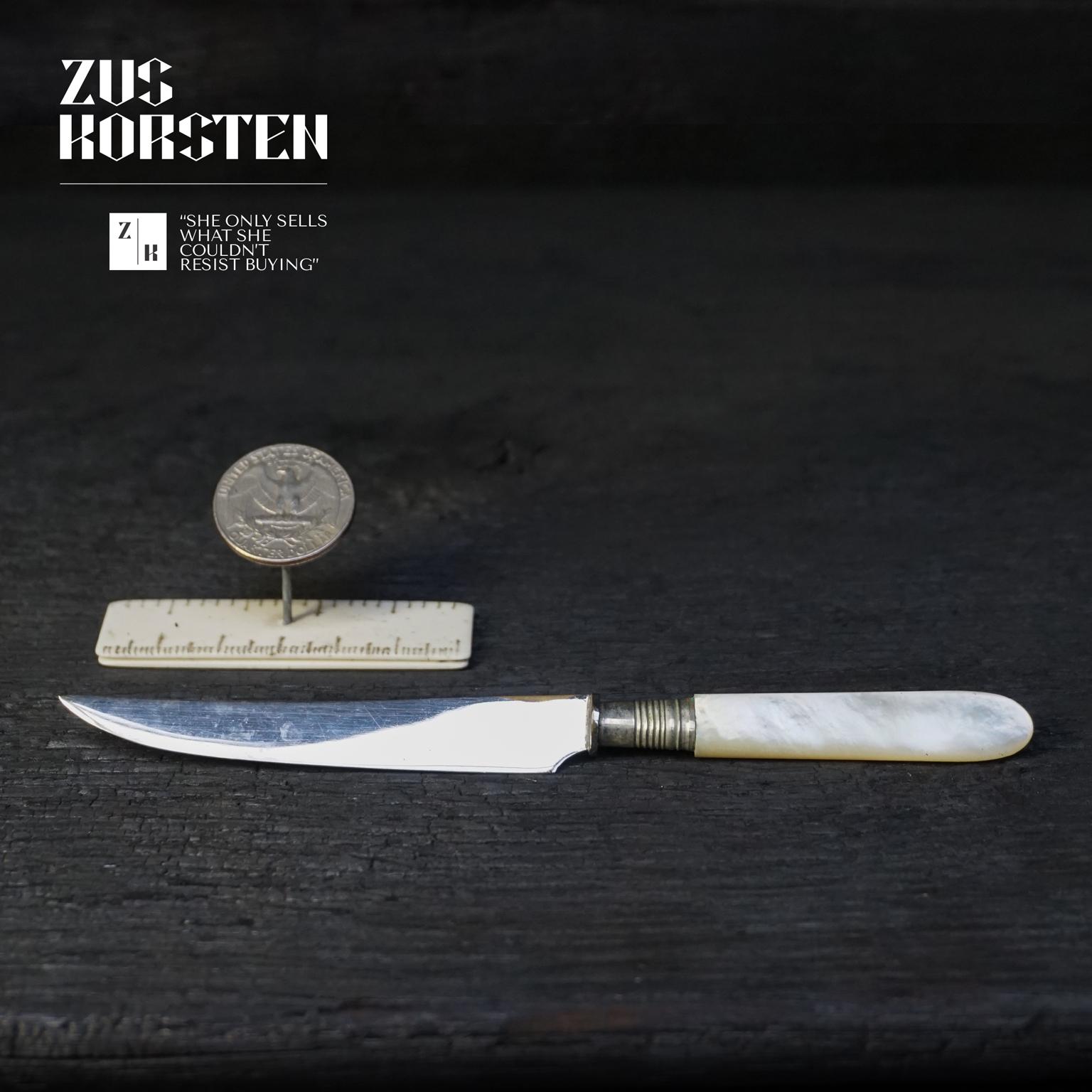 Pearl-Knife-Conch-03.jpg