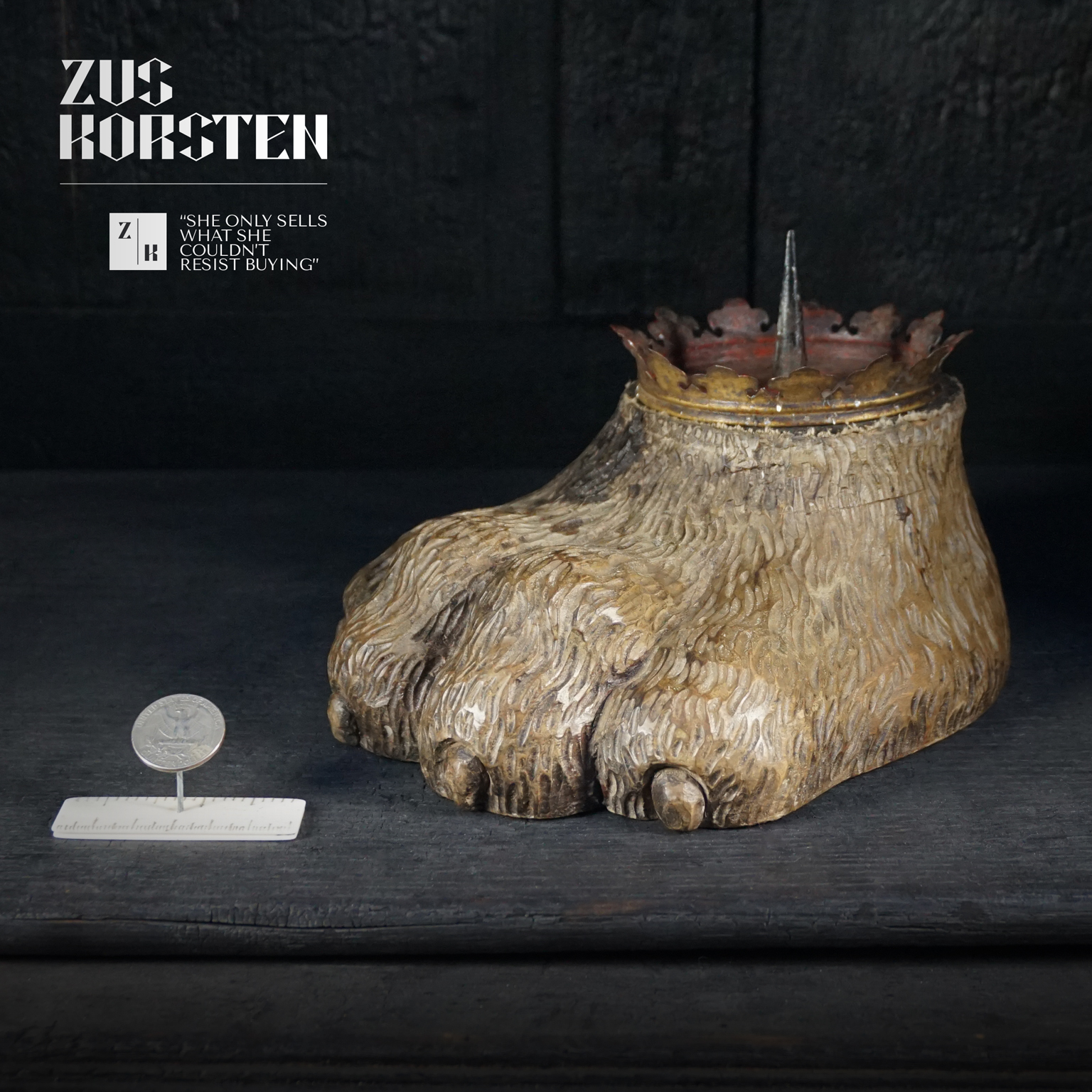 Lion-Foot-Candle-04.jpg