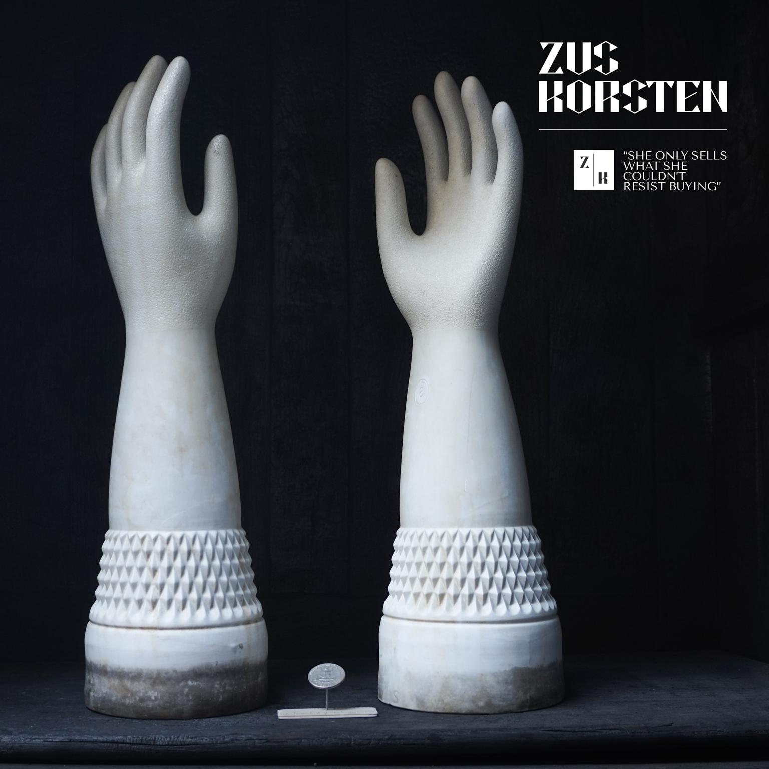 hand-glove-forms.jpg