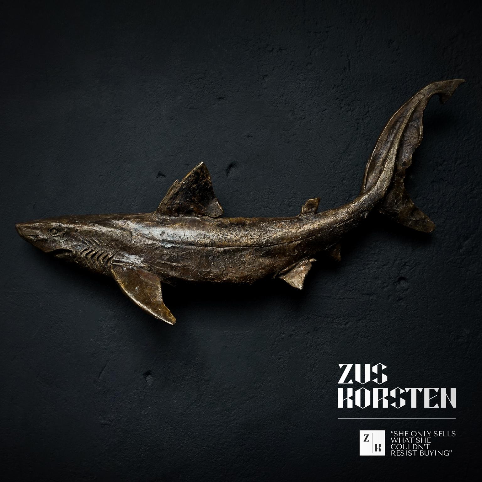 wall-shark.jpg