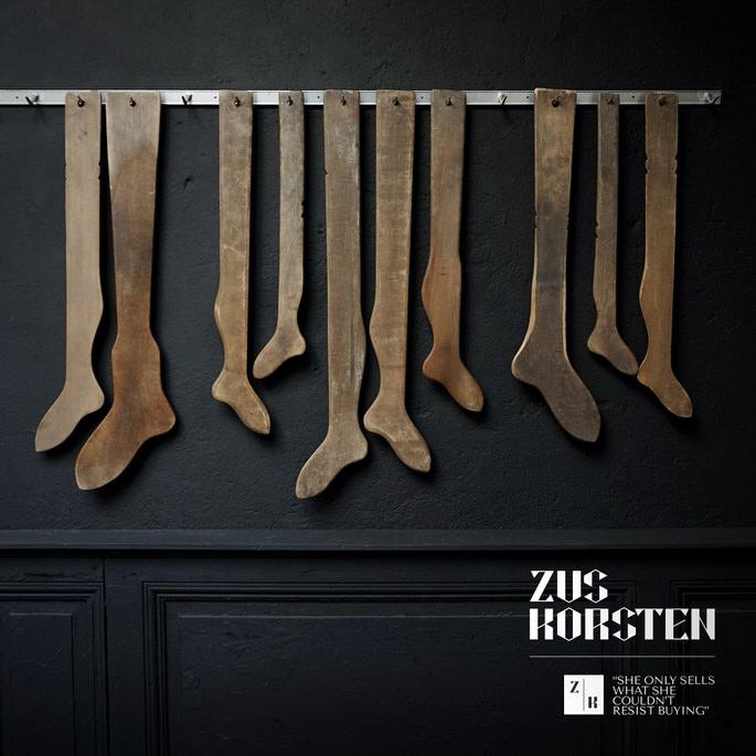 Stocking-Legs-01.jpg