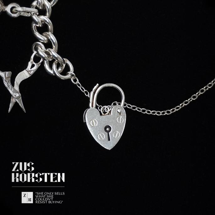 Charm-Bracelet-Padlock-02.jpg