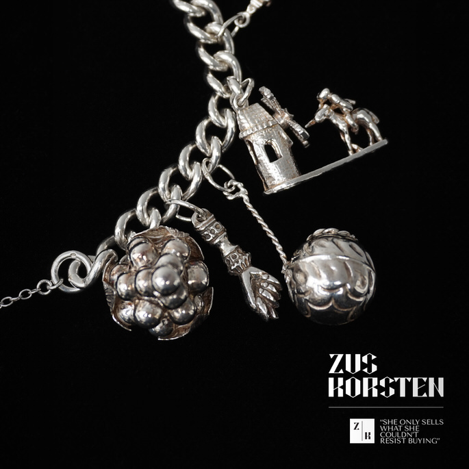 Charm-Bracelet-Padlock-09.jpg