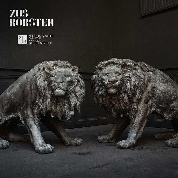 Lion-Bronze-3.jpg
