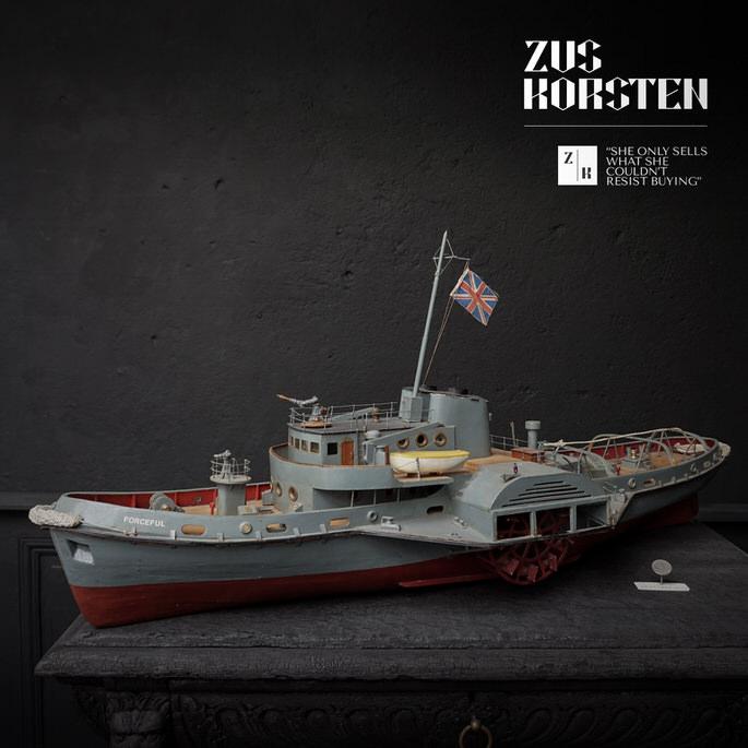 Boat-03.jpg