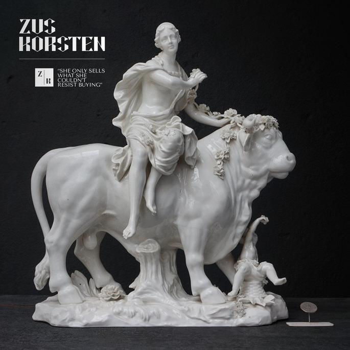 Europa-Porcelain-02.jpg
