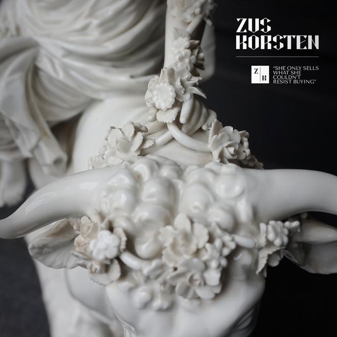 Europa-Porcelain-06.jpg