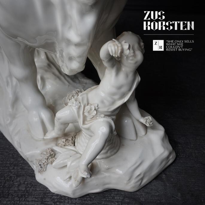 Europa-Porcelain-07.jpg