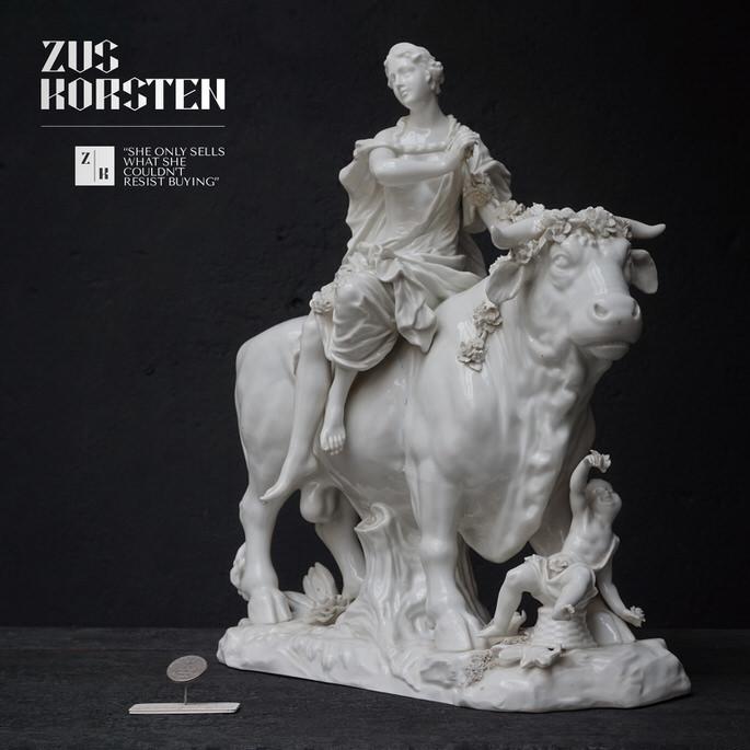 Europa-Porcelain-01.jpg