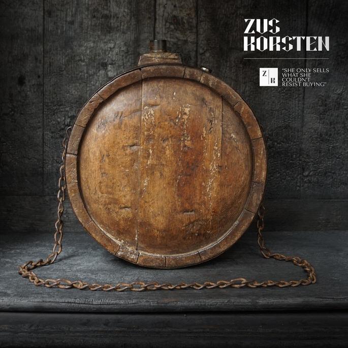 Wooden Canteen.jpg