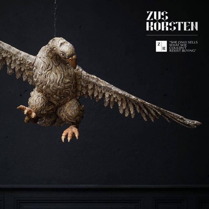 Bird-11.jpg