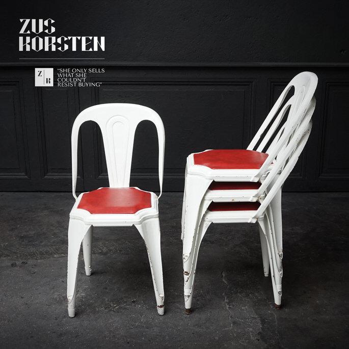Fibrocit-Chairs-04.jpg