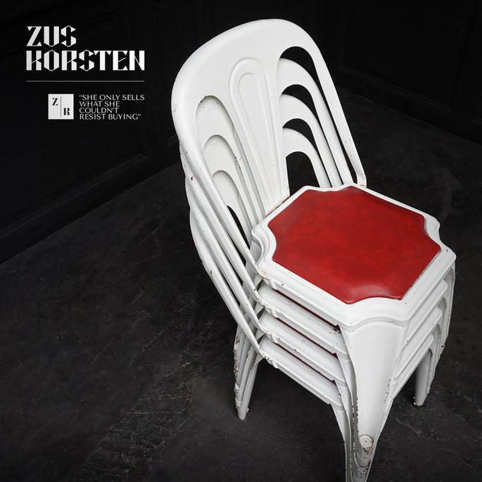 Fibrocit-Chairs-06.jpg