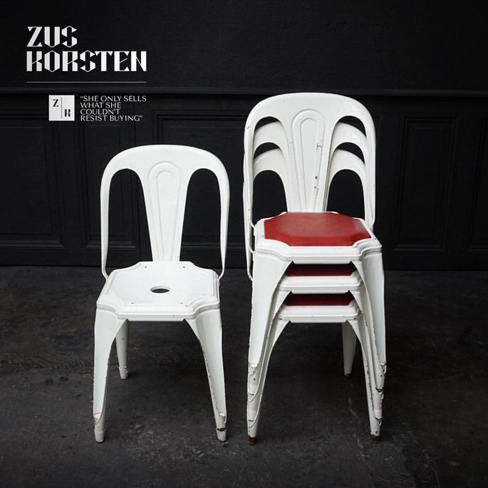 Fibrocit-Chairs-07.jpg