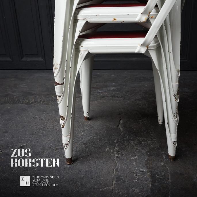 Fibrocit-Chairs-05.jpg